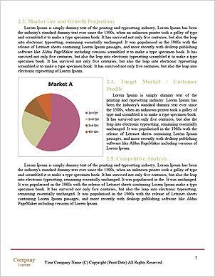 0000063751 Word Template - Page 7