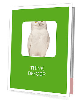0000063752 Presentation Folder