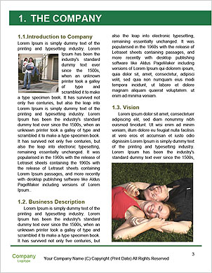 0000063753 Word Template - Page 3