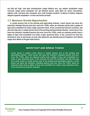 0000063753 Word Template - Page 5