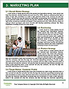 0000063753 Word Templates - Page 8