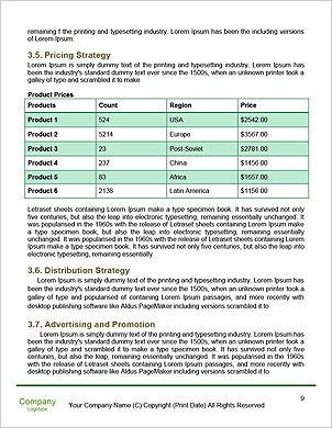 0000063753 Word Template - Page 9