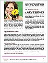 0000063754 Word Template - Page 4