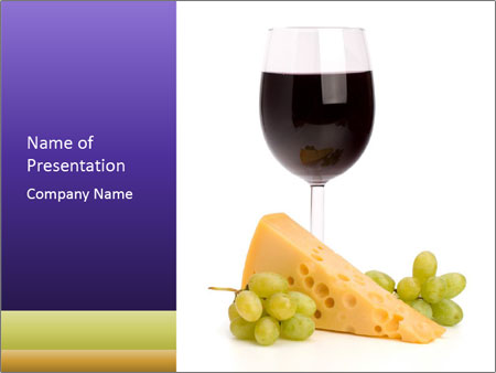 French wine and cheese powerpoint template backgrounds id french wine and cheese powerpoint template toneelgroepblik Image collections