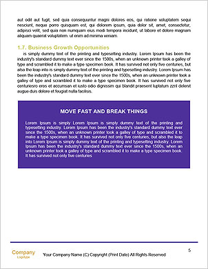 0000063756 Word Template - Page 5
