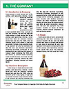 0000063757 Word Templates - Page 3