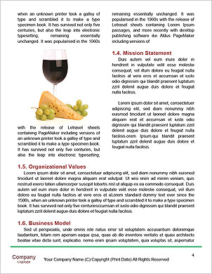 0000063757 Word Template - Page 4
