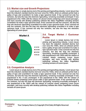 0000063757 Word Template - Page 7