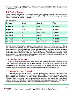0000063757 Word Template - Page 9