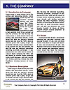 0000063759 Word Template - Page 3