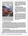 0000063759 Word Template - Page 4