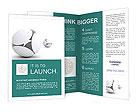 0000063760 Brochure Templates