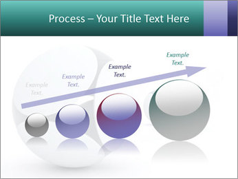 3D Balls PowerPoint Templates - Slide 87