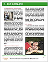 0000063761 Word Template - Page 3