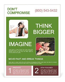 0000063762 Flyer Templates