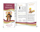 0000063764 Brochure Templates