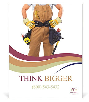 0000063764 Poster Template