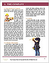 0000063764 Word Templates - Page 3