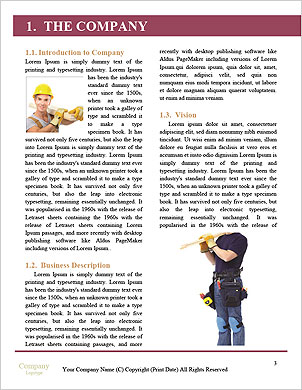 0000063764 Word Template - Page 3