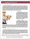 0000063764 Word Templates - Page 8