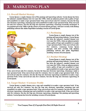 0000063764 Word Template - Page 8