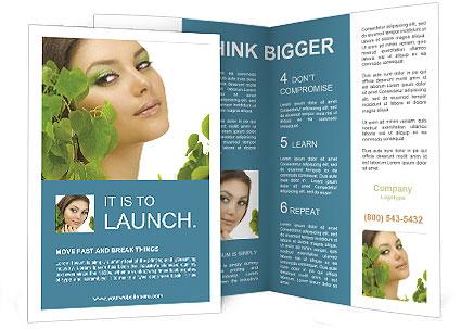 0000063765 Brochure Template