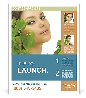0000063765 Poster Template