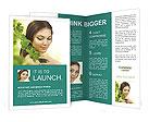 0000063766 Brochure Templates