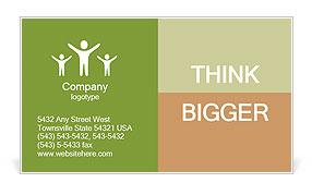 0000063767 Business Card Templates