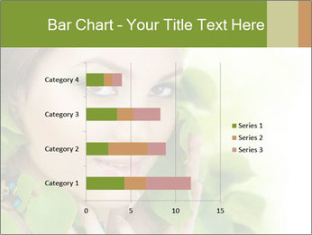 Eco Beauty Treatment PowerPoint Templates - Slide 52