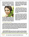 0000063767 Word Templates - Page 4