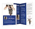 0000063768 Brochure Templates