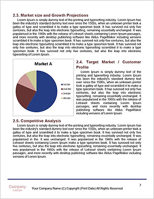 0000063768 Word Template - Page 7