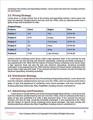 0000063768 Word Template - Page 9