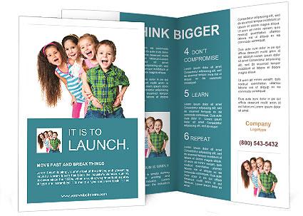 0000063769 Brochure Templates