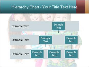 Smily Kids PowerPoint Templates - Slide 67