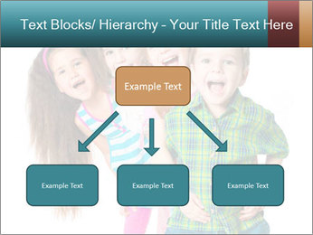 Smily Kids PowerPoint Templates - Slide 69