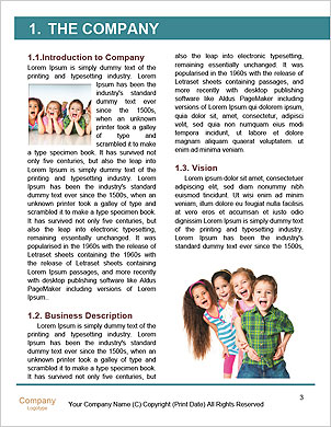 0000063769 Word Template - Page 3