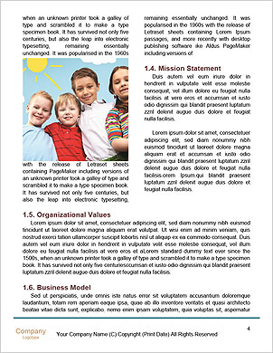 0000063769 Word Template - Page 4