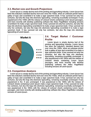 0000063769 Word Template - Page 7