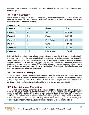 0000063769 Word Template - Page 9