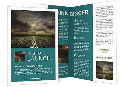 0000063770 Brochure Templates