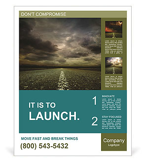 0000063770 Poster Template