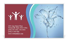 0000063771 Business Card Templates