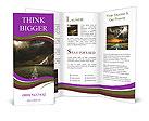 0000063772 Brochure Template