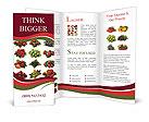0000063773 Brochure Templates