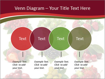 Catalogue of Berries PowerPoint Templates - Slide 32