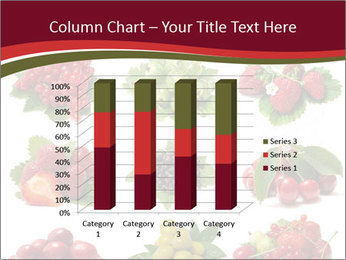 Catalogue of Berries PowerPoint Templates - Slide 50