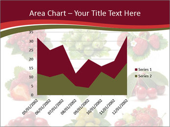 Catalogue of Berries PowerPoint Templates - Slide 53