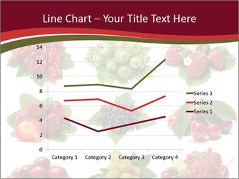 Catalogue of Berries PowerPoint Templates - Slide 54